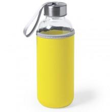Bidón cristal 420 ml. DOKATH