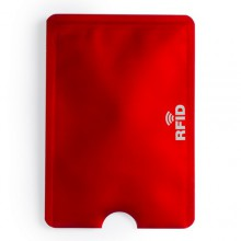 Targeter protector RFID 1 compartiment BECAM