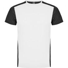 Camiseta promocional  técnica  niño - ZOLDER