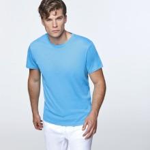 camiseta personalizada tecnica