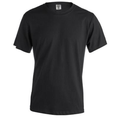 samarreta personalitzada negre