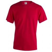 camiseta personalizada negro