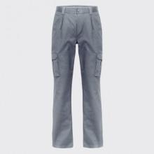 Pantaló personalitzat gris plom