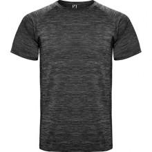 Camiseta técnica para publicidad niños - AUSTIN