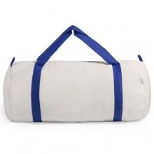 Bolsa de algodón SIMARO