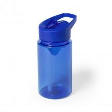 Bidó de trità de 440 ml. DELDYE