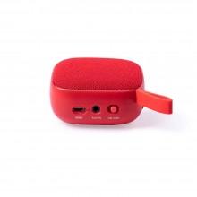 Altavoz conexión Bluetooth BARAN