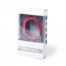 Rellotge intel·ligent BEYTEL