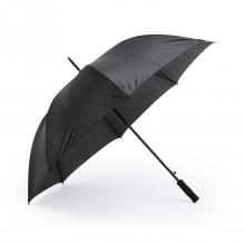 paraigües xl