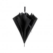 Paraguas XL