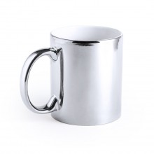 Tassa de ceràmica 350 ml RENKUR