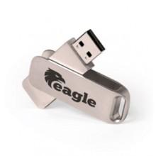 Memòria USB 2GB personalitzada
