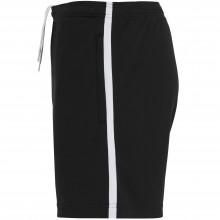 pantaló curt personalitzat