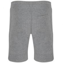Pantaló curt amb butxaques BETIS