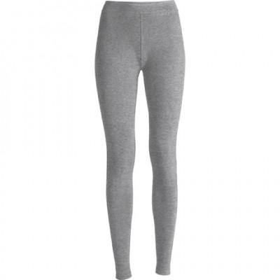 gris vigoré