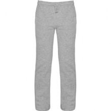 Pantaló personalitzat gris vigoré