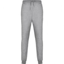 Pantaló llarg personalitzat