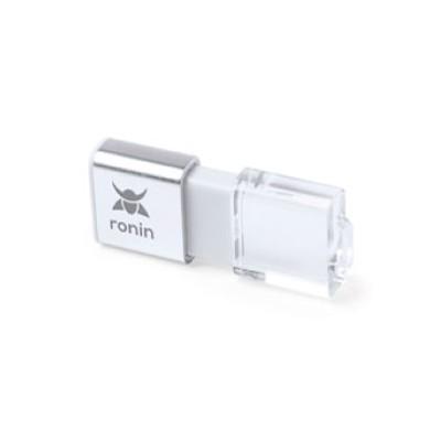 Memòria USB 4GB AP1033