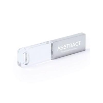 Memòria USB 32GB IMPORT AP1068 LLUM LED