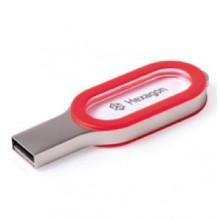 Memòria USB 2GB IMPORT AP1073 FORMA DE  CLAU AMB LLUM LED