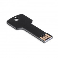 Memòria USB 16GB IMPORT AP1011 FORMA DE  CLAU