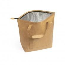 Bossa tèrmica paper/alumini SABAN