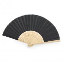 ventall de bambú/polièster KRONIX