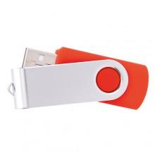 Memòria USB 32gb cat6052