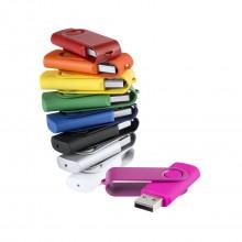 Memòria USB 16GB personalitzada SURVET
