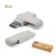 Memòria USB 16GB CAT6470 KONTIX