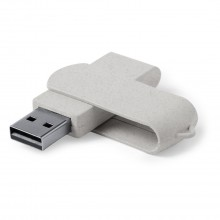 Memòria USB 16GB CAT6470 KONTIX