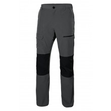 Pantaló personalizat