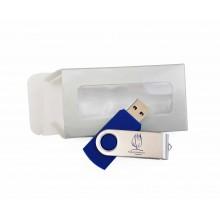 Memòria USB 16GB REBIK