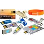 MEMÒRIES USB PERSONALITZADES